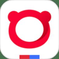 百度浏览器app旧版 5.7.5