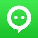 连信聊天最新免费版app v5.0.8.2