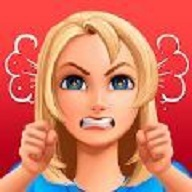 愤怒的新娘游戏 v1.0
