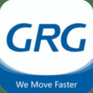 grg協同辦公app v1.3.8