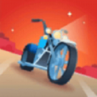 摩托车俱乐部大亨中文版 v1.0