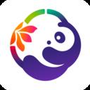天府市民云app苹果免费版 v2.1.3