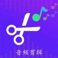 一刀音樂剪輯app 1.0.0