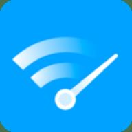 极wifi官方版app 1.0.21