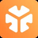 T3出行平台最新版app v2.1.17