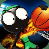火柴人篮球2020中文版 v3.3.5