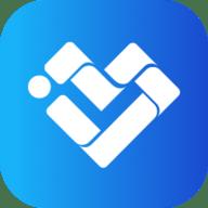 辽事通健康码app苹果版 V3.0.7