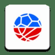 腾讯体育免费版 6.5.31