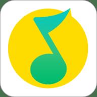 QQ音樂車機版 v10.13.5.9