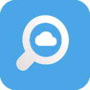 万种资源搜索百度网盘 24.28