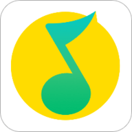 QQ音樂開放平臺 v10.13.5.9