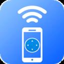 万能空调遥控器app官方苹果版 v5.9