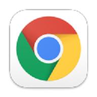 谷歌chrome浏览器最新版 86.0.4