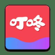 叮咚漫画app永久vip版 1.0.1