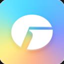 格力空调手机遥控器app安卓版 v4.1.8.8