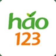 hao123手机浏览器app 5.2.0.50