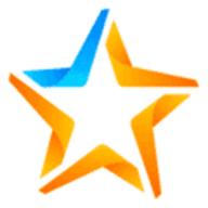 问卷星登录官方手机版 v2.0.82