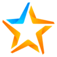问卷星登录官方最新版 v2.0.82