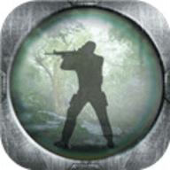 絕地王者勇士63鎖血版 v1.0.10.1