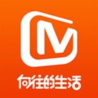 芒果tv安卓官方最新版 v6.8.11