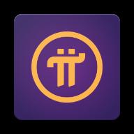 pi币挖矿app官方中文版 1.29.0