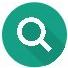 小白盘搜索资源app破解版 v1.0
