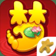 梦回西游最新版 v1.1.1