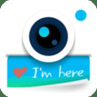 水印相机app最新版 3.6.5