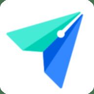 飛書辦公app手機版 4.2.3