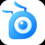 螞蟻市場最新版app 1.2.3