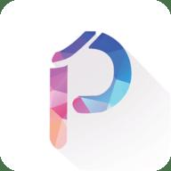 搜图神器app手机版下载安装 v4.4.4