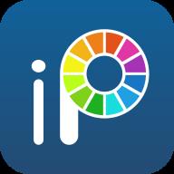 愛筆思畫X中文版最新版app v8.1.1