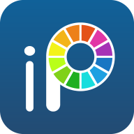 愛筆思畫X安卓最新版app v8.1.1