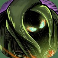秘境英雄破解版 2.0.1