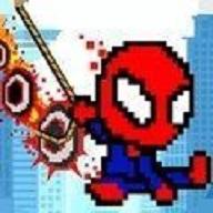 像素英雄救援游戏 0.16