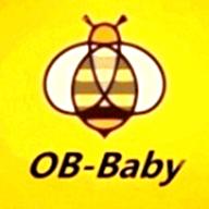 OB学习通安装最新版 v1.0.0