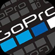 GoPro官网中文版app 8.6