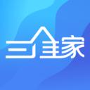 三维家装设计app免费破解版 v1.11.1