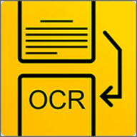 ocr圖片轉文字軟件安卓版 v1.0.0