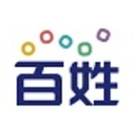 百姓网安卓最 v9.8.8