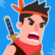 飛刀勇士游戲 1.0.2