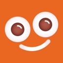 本地生活服务平台 v2.1.2