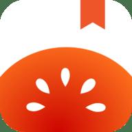 番茄小说免费版最新版本app v3.1.1.32