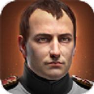 拿破侖的崛起帝國戰爭手機游戲 0.1.2