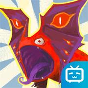怪物工程师汉化版 v1.0.3 v1.0.1