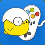 小鸡模拟器手机版安卓 v1.7.22