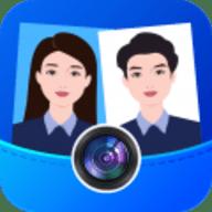 证件照换底色软件手机版 v1.0.9