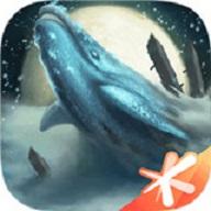 妄想山海沙盒大版本下载 v1.0.4