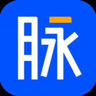 脈脈app安卓免費版 6.0.80