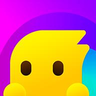拼拼有礼app手机赚钱版 1.4.1